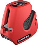 Condtrol Neo X200 set