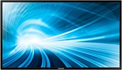 Samsung ED40D (LH40EDDPLGC)