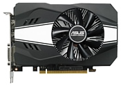 ASUS GeForce GTX 1060 1506Mhz PCI-E 3.0 3072Mb 8008Mhz 192 bit DVI 2xHDMI HDCP Phoenix
