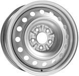 Magnetto Wheels 15000 6x15/5x108 D63.3 ET52.5 S
