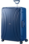American Tourister Lock'N'Roll Nocturne Blue 75 см