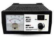 AVS BT-6040