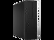 HP EliteDesk 800 G3 (1HK25EA)