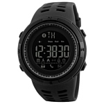 SKMEI Smart Watch 1250