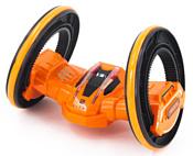 MKB 2 Rounds Stunt (оранжевый)