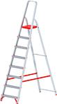 Новая высота NV 311  профессиональная 8 ступеней