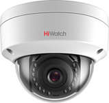 HiWatch DS-I102 (4 мм)