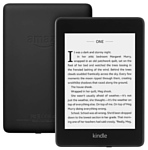 Amazon Kindle PaperWhite 2018 8G