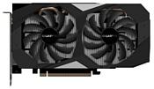 GIGABYTE GeForce RTX 2060 OC (GV-N2060OC-6GD)