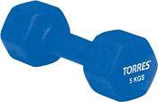 Torres PL5001 5 кг