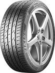 VIKING ProTech NewGen 235/55 R18 100V
