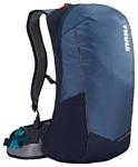 THULE Capstone Women's 22 blue (atlantic)