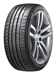Laufenn S FIT EQ 245/45 R17 99Y