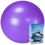 Palmon R324085 (фиолетовый)