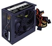 HIPER HPB-550 550W
