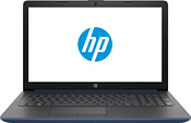 HP 15-db0136ur (4MP11EA)