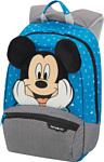 Samsonite Disney Ultimate 2.0 40C-11013 11.5 Mickey Letters