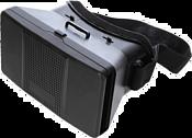 Espada Cardboard VR 3D EBoard3D6