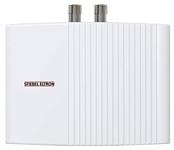 Stiebel Eltron EIL 4 Premium