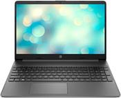 HP 15-dw2069ur (1K1R5EA)