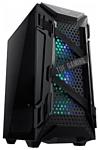 ASUS TUF Gaming GT301 Black