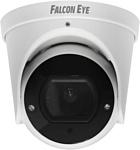 Falcon Eye FE-MHD-DZ2-35