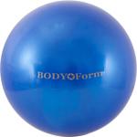 Body Form BF-GB01M 18 см (синий)