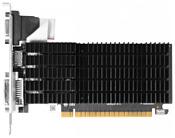 KFA2 GeForce GT 710 2GB (71GPF4HI00GK)