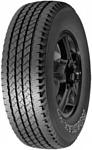 Nexen/Roadstone Roadian HT 235/65 R18 104H