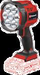 Einhell TE-CL 18/2500 LiAC-Solo (без АКБ)
