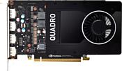 PNY Quadro P2200 5GB GDDR5x (VCQP2200-PB)