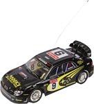 CS Toys Subaru Impreza WRC GT