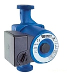 WATTS Industries HP 53-180