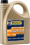 Rheinol Primus LDI 0W-30 5л