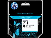 Аналог HP 711 (CZ133A)