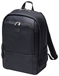 DICOTA Backpack Base 15-17.3 (D30913)