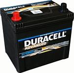 DURACELL Advanced DA 60L (60 А/ч)