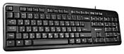 Canyon CNE-CKEY01 Black USB
