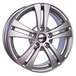 Neo Wheels 540 6x15/5x100 D57.1 ET40 S