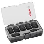 Bosch 2608551029 7 предметов