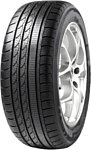 Imperial ICE-PLUS S210 205/55 R17 95V