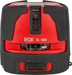 RGK UL-360