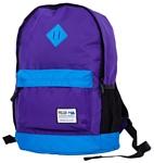 Polar 15008 22.5 violet (purple)