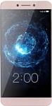 LeEco Le Max 2 X820 64Gb