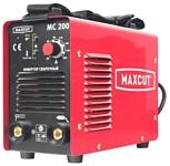 MAXCUT MC 200