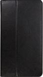 IT Baggage для Huawei MediaPad M1 8 (ITHM182-1)
