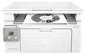 HP LaserJet Ultra M134a