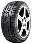 Ovation Tyres W-586 205/70 R15 96T