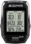 Sigma ROX GPS 11.0 (черный)