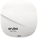 Aruba Networks IAP-315 (JW811A)